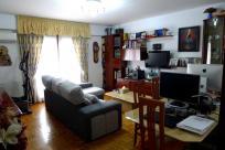 Apartamento en venta en Calle Aldapa, Egia, Donostia-San Sebastián