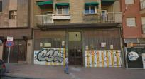 Local Comercial Alquiler Cuenca