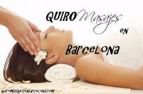 QUIRO-masajes*terapias holisticas