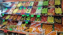 Traspaso de fruteria a lado del mercadona