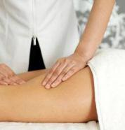 TallerCurso de masaje Nivel avanzado