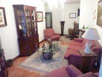 Apartamento en venta en  covadonga, Centro, Gijón