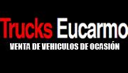 TRUCKS EUCARMO S.L