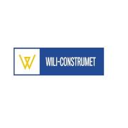 WILI-CONSTRUMET